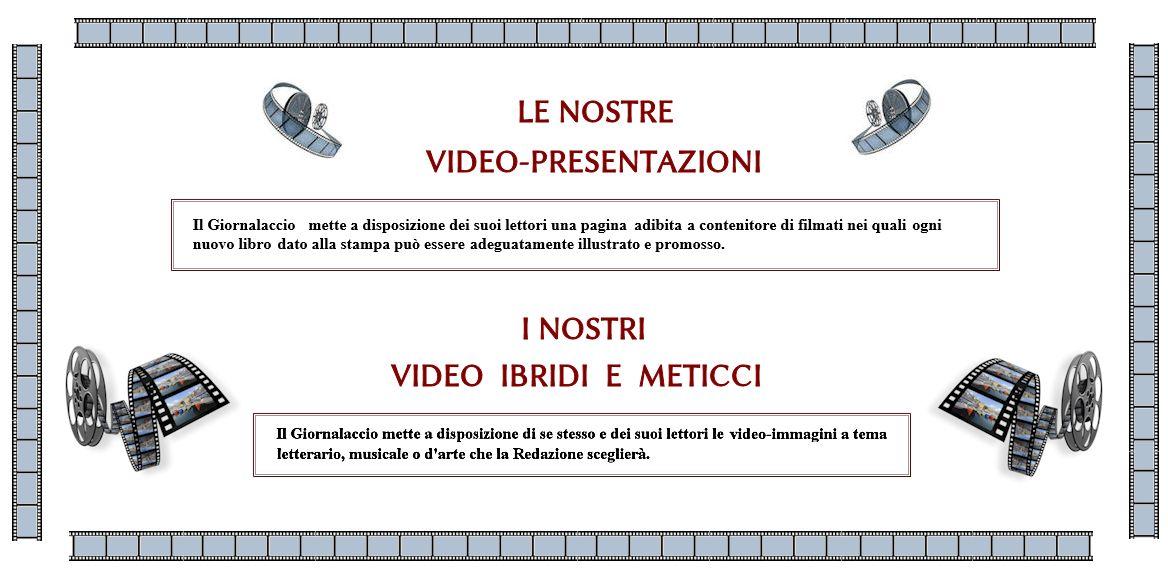 z_videopresentazioni-home