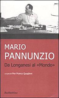book_pannunzio