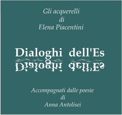 3copert_dialoghi-es