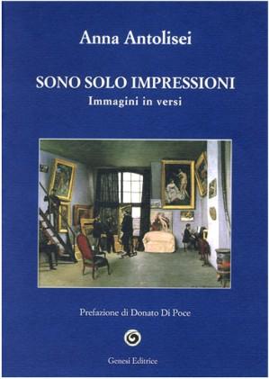 3copert_impressioni