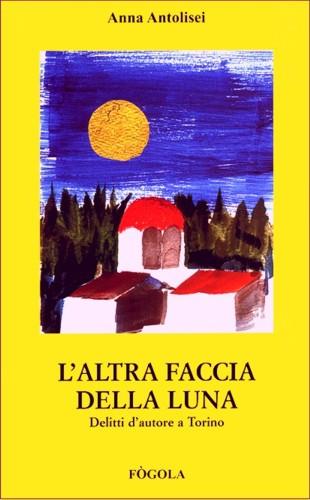 book_faccialuna