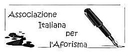 Aipla_logo_mail