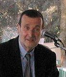 F_Davide Puccini