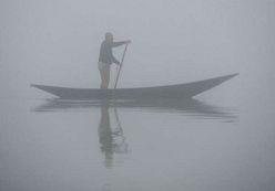 foto nebbia vitale