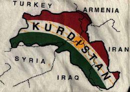 foto_kurdistan_vitale