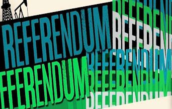 foto_referendum_vitale